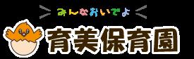 PET SAVER ペット防災救急研究会